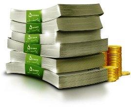 Примсоцбанк в омске кредит
